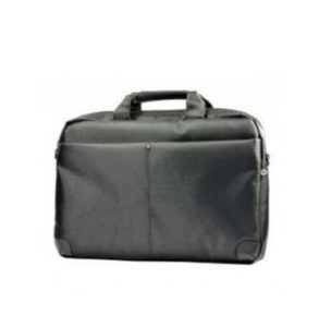 HP B0T87PA Basic Laptop 16 Inch Carry Case (Bag) Black