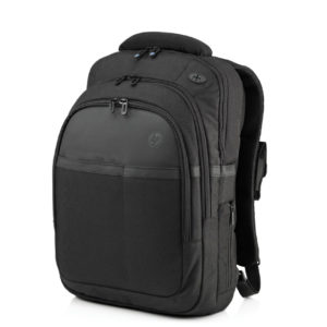 BP849AA - HP Business Nylon Backpack
