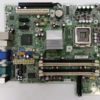 HP Compaq DC5800 SFF intel LGA755 Motherboard Spare Part#461536-001, 450667-001 (Refurbished)