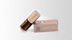Deals of the Day 4 Naked 3 Products