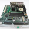DELL OPTIPLEX GX270 PC MOTHER BOARD (Refurbished)