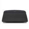 Linksys Router E1200 WIRELESS