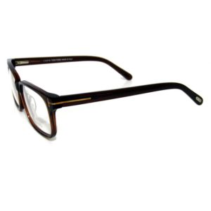 Men's Eyeglasses Tom Ford Karachi Pakistan