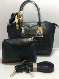 Givenchy Bags for Her Karachi Pakistan