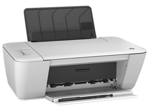 HP Deskjet 1510 All-in-One Printer (B2L56A)