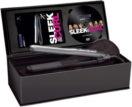 Hair Dryers & Straighteners Online in Pakistan