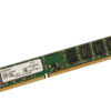 Kingston 4GB 1600 BUS DDR 3 (For PC)