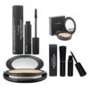 Mac Makeup Kit Karachi