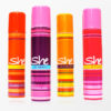 Pack of 4 She Deodorants for Her online in Karachi Pakistan