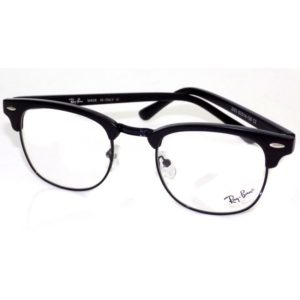 Mens Glasses Ray Ban Clubmaster Karachi Pakistan