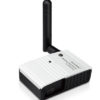 TP-Link Print Server TL-WPS510U 150MBPS POCKET-SIZED