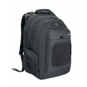 Targus 15.6 inch City Fusion Laptop Backpack TSB163AP