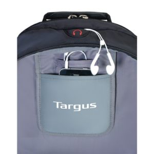 "Targus EXPEDITION 15.6"" BACKPACK TSB229AP"