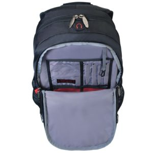 """Targus EXPEDITION 15.6"""" BACKPACK TSB229AP"""