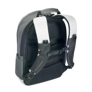 "Targus BLACK BRICK 16"" BACKPACK TSB24402AP"