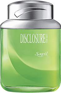 Disclosure Perfume for Men