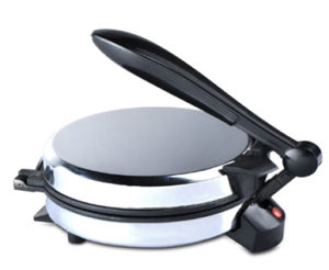 Electric Roti Maker Karachi Pakistan