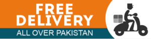 free-delivery-all-over-pakistan