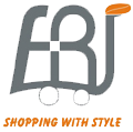FRJ - Shopping with Style