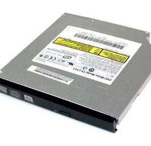 Samsung DVD RW IDE/Sata (FOR LAPTOP)