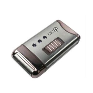 Boli Electric Rechargeable Shaver RSCW-6008 Karachi Pakistan