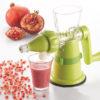 Kitchen Star Juicer in Karachi