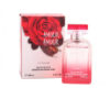 amour-amour-perfume-for-her