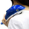 Dolphin Infrared Massager Karachi