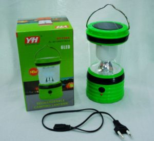 mini-portable-LED-charging-lamp-solar-lamp-battery