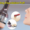 Vibrating Foundation Puff in Karachi