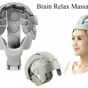 Brain Relax Massager in Karachi Pakistan